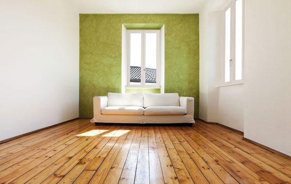 Serramenti legno, Infissi legno, Finestre legno,