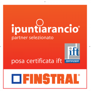 big_banner_finstral
