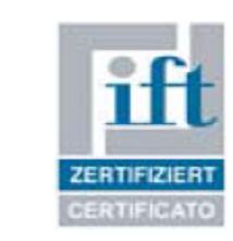 certificazioni 3c serramenti