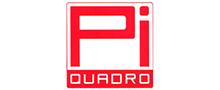 Pi Quadro