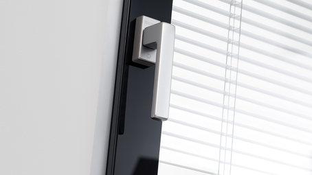Serramenti alluminio bergamo 3c serramenti - Pulizia interna termosifoni alluminio ...