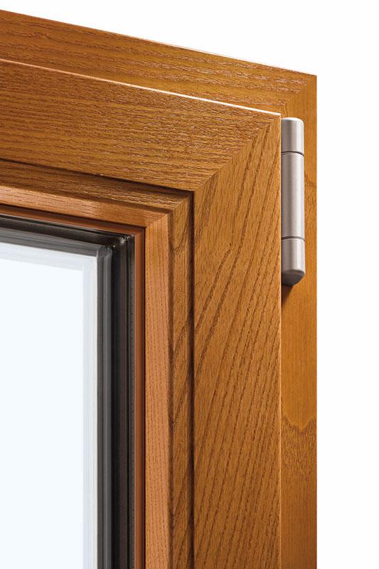 serramenti legno pvc alluminio bergamo 3c serramenti