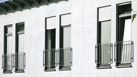 Serramenti pvc alluminio, Infissi pvc alluminio, Finestre pvc alluminio,