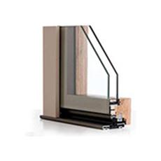 sec_legno_alluminio_prod_01