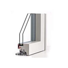 sec_legno_alluminio_prod_02