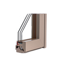 sec_legno_alluminio_prod_06