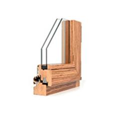 sec_legno_alluminio_prod_07