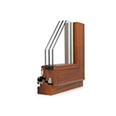 sec_legno_alluminio_prod_08