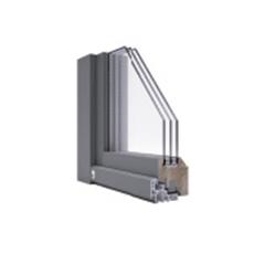 sec_legno_alluminio_prod_12