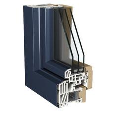 sec_legno_pvc_alluminio_prod_02