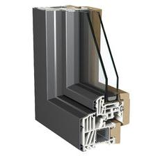 sec_legno_pvc_alluminio_prod_06