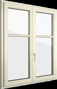 FIN-72-Classic-line-alluminio-PVC-IT_Pagina_1_Immagine_0002