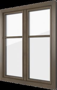 FIN-72-Classic-line-alluminio-PVC-IT_Pagina_1_Immagine_0003