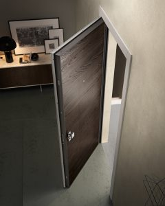 Porta-blindata-Garofoli-Regina_profilo