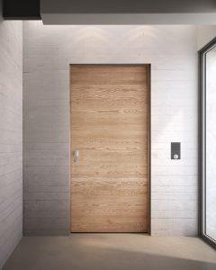 Porta-blindata-Lady-rovere-seta