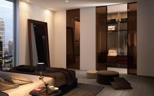 img_Design bisystem cabina armadio