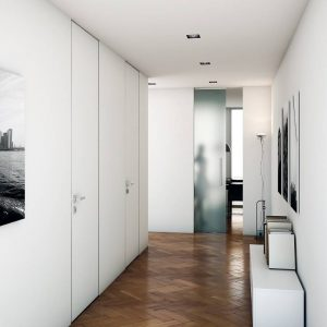 img_Filomuro corridoio
