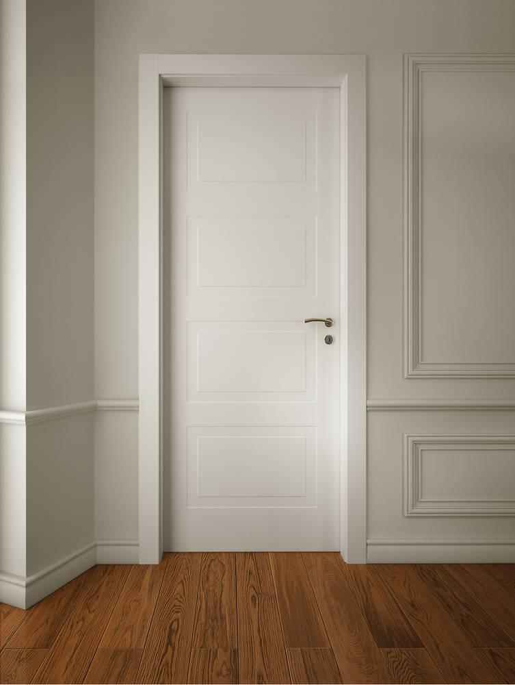 img_Neoclassica Miraquadra porta