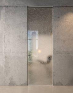img_Vetro porta irami madras bianco verticale