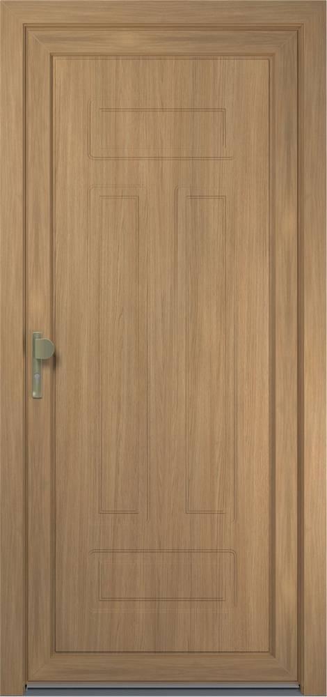 img_portoncino PVC effetto legno