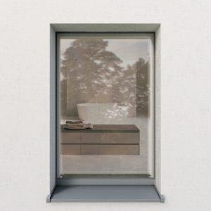 FIN-Project_Anta Nova-line alluminio_ambientazione 01